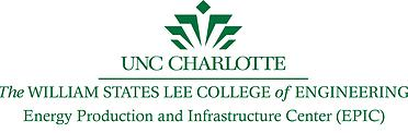UNC-Charlotte Energy Production and Infrastructure Center