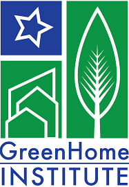 GreenHomeInst