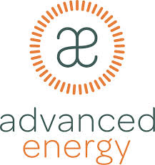 advancedenergy