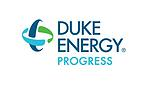 duke-energy-progress