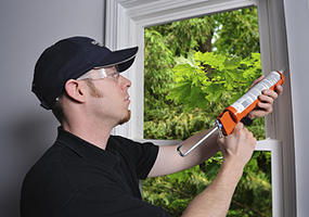 Home Performance and Weatherization Contractors